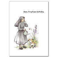 best 25 christian birthday cards ideas on pinterest christian