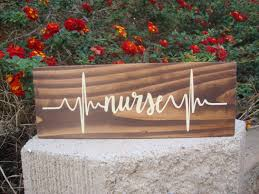 best 25 nurse decor ideas on pinterest nursing