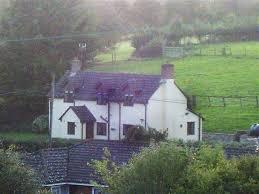 properties to rent in newport newport gwent nethouseprices com