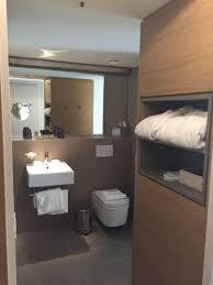 chambre luxe avec chambre luxe 3ème vue sur cour intérieure 2 lits simples