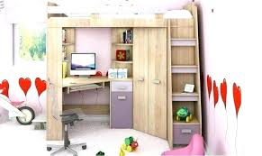 lit bureau adulte bureau chambre adulte liquidstore co