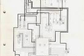 peugeot wiring diagram 406 4k wallpapers