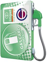 prepaid gas cards petrocard the prepaid gas card that fuels you to rewards