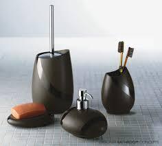 designer bathroom accessories pmcshop