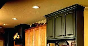 diy installing kitchen cabinets installing kitchen cabinet hardware tafifa club