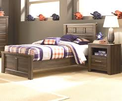 Dora Comforter Set Dora Bedding Set Twin Size Ebeddingsets And Bed Sets Birdcages