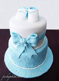 baby shower boy cakes baby shower cakes luxury baby shower cakes for a boy