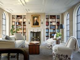 traditional home interior design ideas rift decorators