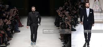chambre syndicale de haute couture ecole de la chambre syndicale de la couture parisienne style curve