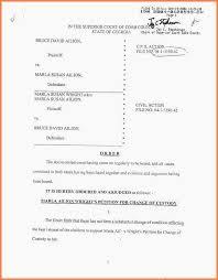 Cobb County Bench Warrants 5 Cobb County Divorce Papers Divorce Paper