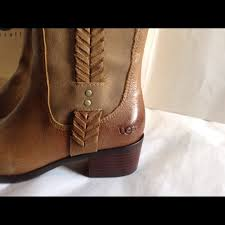 ugg jaspan sale 33 ugg boots ugg jaspan chocolate equestrian without