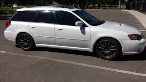 subaru legacy black rims well i found me a rare legacy gt wagon to share with you all subaru