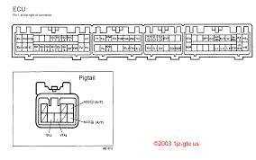 lexus v8 wiring loom wiring gurus 1uz to s13 help zilvia forums nissan 240sx 1uzfe swap