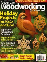 Canadian Woodworking Magazine Pdf by Canadian Woodworking Magazine Download Quick Woodworking Projects