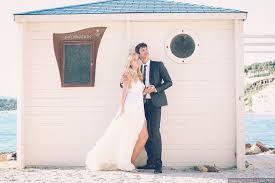photo de mariage originale 20 idées coup de cœur pour un mariage original