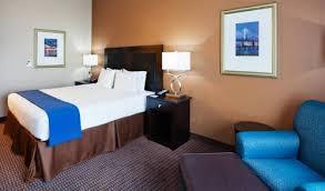 Comfort Suites Mt Pleasant Sc Holiday Inn Express And Suites Mount Pleasant Mount Pleasant Sc