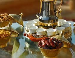 wallpaper tea dried fruit nuts raisins breakfast hd picture