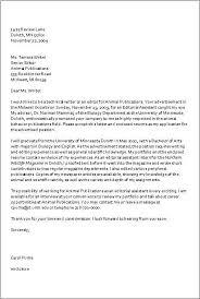 Office Clerk Cover Letter Samples   Resume Genius Sample Cover Letters   CVTips com How to Write the Best Nursing Cover Letter