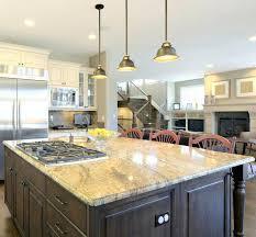 lighting fixtures for kitchen island kitchen island pendant lighting fixtures fourgraph