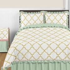Girls Tween Bedding by Teen Bedding Sets In Full And Queen Sizes