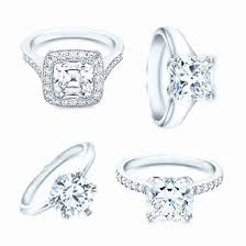 cost of wedding bands 37 luxury how much do wedding rings cost wedding idea