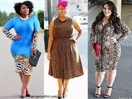 ways to wear leopard print for different occasions gorgeautiful com