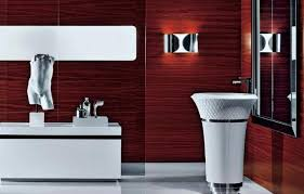 masculine bathroom design luxury concept ideas home improvement