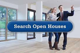 See All The New Homes by Real Estate For Sale In Albany U0026 The New York Capital Region
