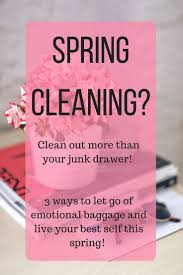 spring cleaning tips and tricks 190 best livingbreely images on pinterest mindful living