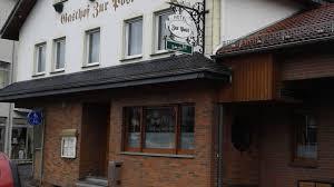 Post Bad Salzuflen Hotel Gasthof Zur Post Stukenbrock In Schloß Holte Stukenbrock
