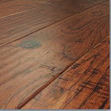 best 25 scraped laminate flooring ideas on