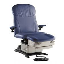 midmark 647 podiatry procedures chair rebate promo
