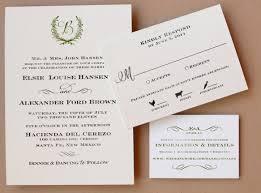 best wedding registry stores wedding wedding registry ideas awesome best wedding registry