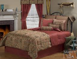 What Is The Best Material For Comforters Best 25 Southwestern Bedding Ideas On Pinterest Southwestern