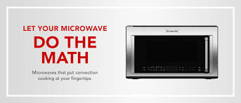 Microwaves That Mount Under A Cabinet by See All Microwaves Kitchenaid