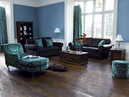 furniture stores living room bedrooms with black furniture can you have too much wood in a room