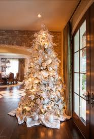 luxury homes decorated for christmas 25 best ideas about luxury