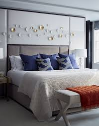 Room Design Tips Outstanding Decorating Ideas By Taylor Howes Interior Design