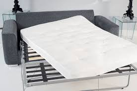 Air Dream Sleeper Sofa Mattress  Its All Furnitures - Sleeper sofa mattresses replacement