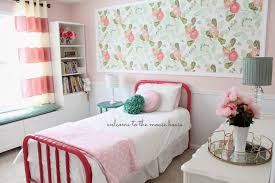 13 best do it wallpaper and paint images on pinterest in style