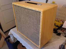 guitar speaker cabinet design j design speaker enclosures home