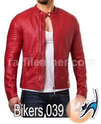Jual Leather 55 best jaket kulit bikers motor images on bikers