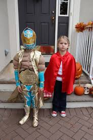 top 18 cutest children halloween cosplay rolecosplay