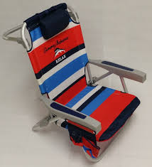 Beach Chairs Costco Furniture Heavy Duty Tommy Bahama Beach Chairs At Costco For
