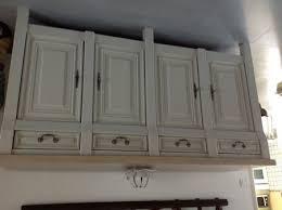 relooker sa cuisine en chene massif repeindre une cuisine en chene amazing repeindre un meuble de