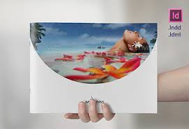 free templates for hotel brochures 17 popular psd hotel brochure templates free premium templates