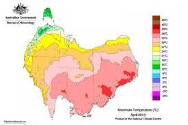 bureau of metereology the australian bureau of meteorology gets it watts up with