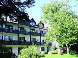 K He Landhaus G Stig Hotel Hohenrodt Beck Gmbh In Loßburg Nordschwarzwald Bei Hrs
