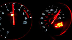 nissan 350z under 5k smashing top speed 160 mph with the nissan 370z nismo touring