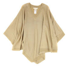 michael kors sweaters michael kors sweaters for ebay